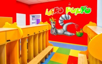 luppo_puppo_przedszkole_zlobek_wroclaw_10