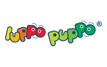 luppo-puppo-pl